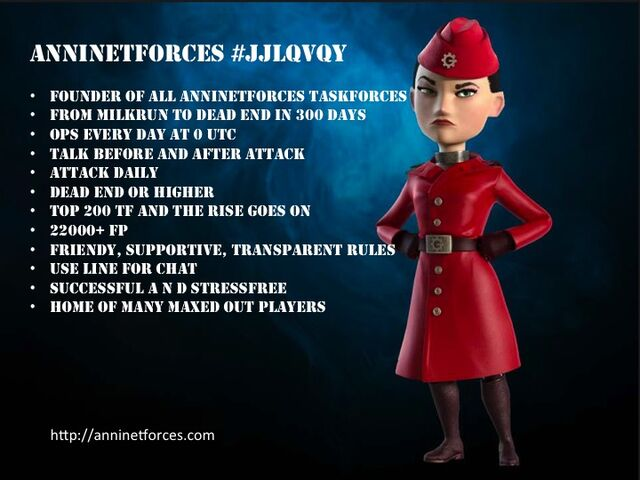 File:Folie1.jpg