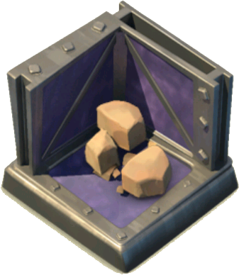 File:StoneStorage 9.png
