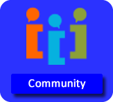 File:Community Platform.png