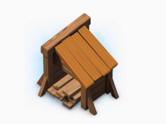 File:Wood Storage New.jpg