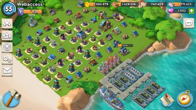 File:Boom Beach Base v20160530.png