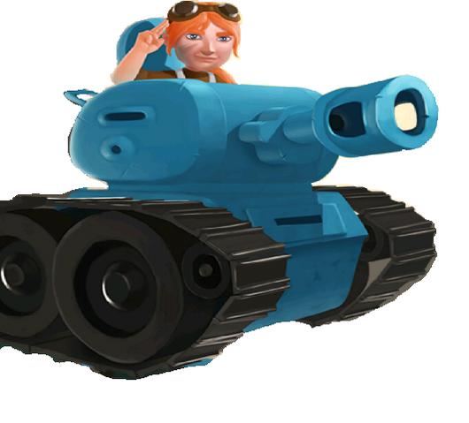 File:Tank 17B.png