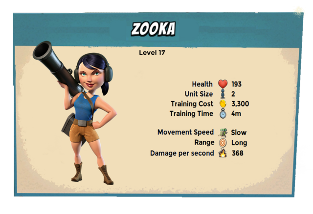 File:Zooka level 17.png