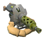 File:MachineGun Lvl 8 2014-Dec-12.png