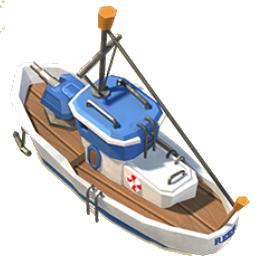 File:Gunboat lvl2-8.png