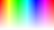 File:ColorPalette.PNG