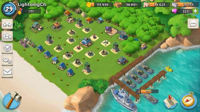 File:My base.png