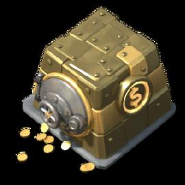 GoldStorage10