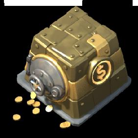 File:GoldStorage10.png