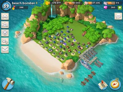 BeachBomber2