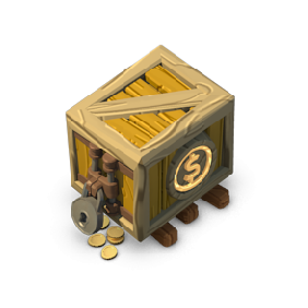 File:GoldStorage1.png