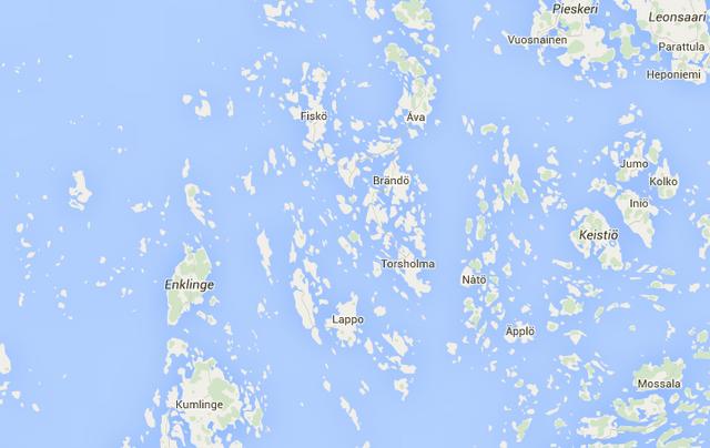 File:Ice Archipelago2 020216.png