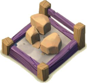 File:StoneStorage 2.png