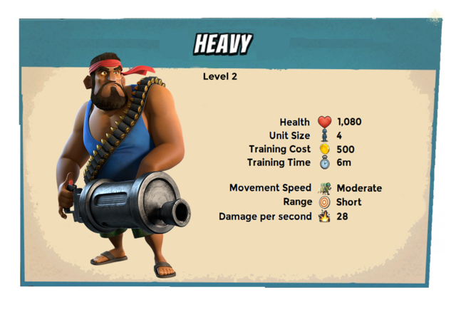 File:Heavy level 2.png