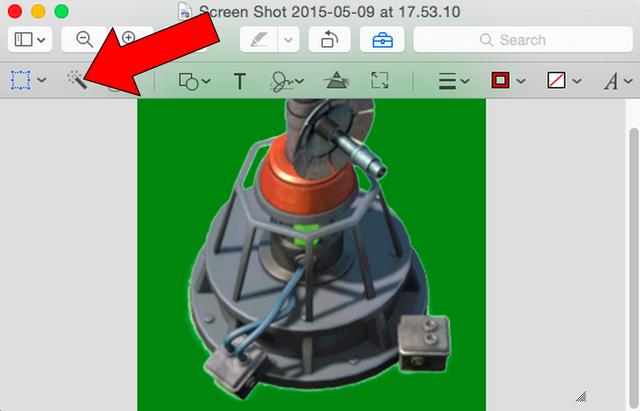 File:Screen Shot 2015-05-09 at 17.59.49.png