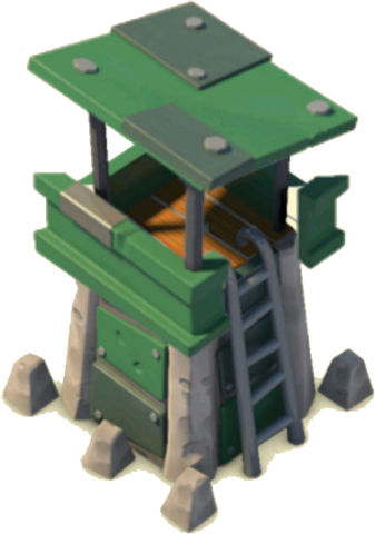 File:SniperTower Lvl 17.png