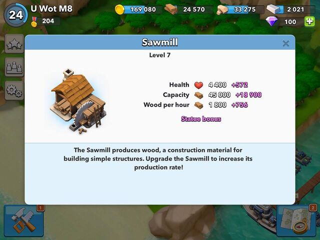 File:Sawmill w Statue Bonus.jpg