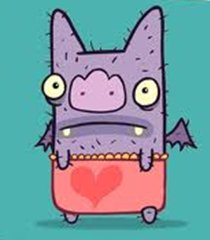 File:Batty.jpg