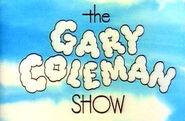Garycolemanshowlogo