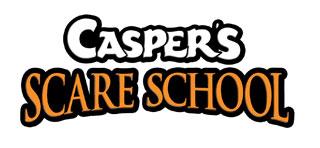 File:Casper's Scare School logo.jpg
