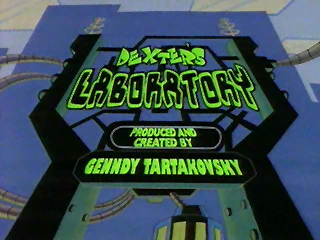 File:Dexter's Laboratory Title Card.jpg