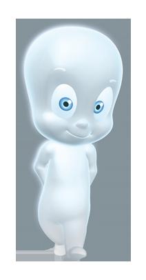 File:Casper the Friendly Ghost.png