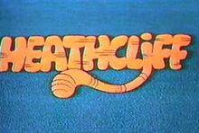Heathclifflogo