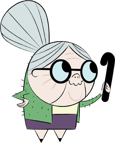File:Madame Foster.png