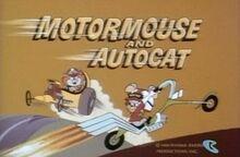 Motormouselogo