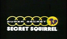 File:SuperSecretSecretSquirrel l.jpg