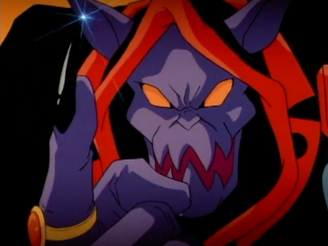 File:Dark Kat.jpg
