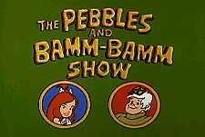 File:Pebbles and Bamm-Bamm Show.jpg