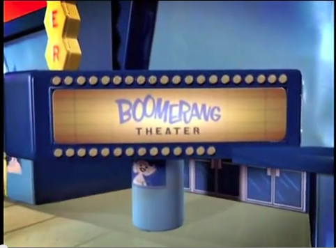 File:Boomerang Theater.PNG