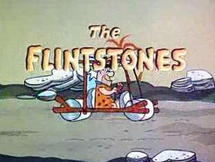 File:The Flintstones.jpg