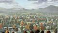 Thumbnail for version as of 21:47, September 4, 2015