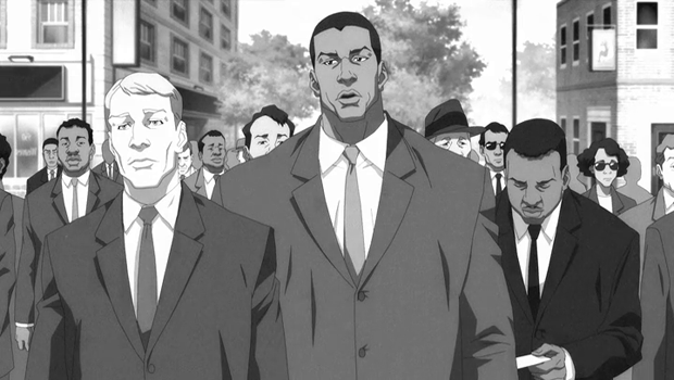 File:Boondocks Freedom Ride.png