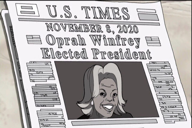 File:Oprah Winfrey.jpg