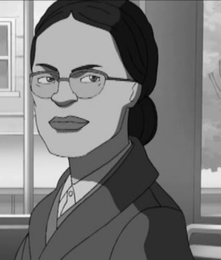 File:Animated Rosa Parks.jpg