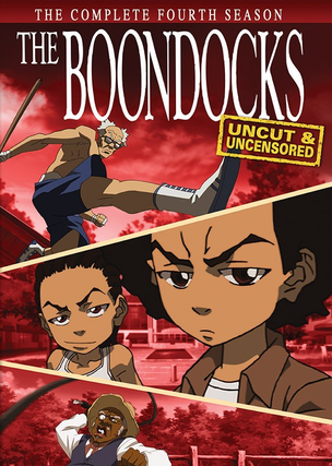 File:DVD-S4.png