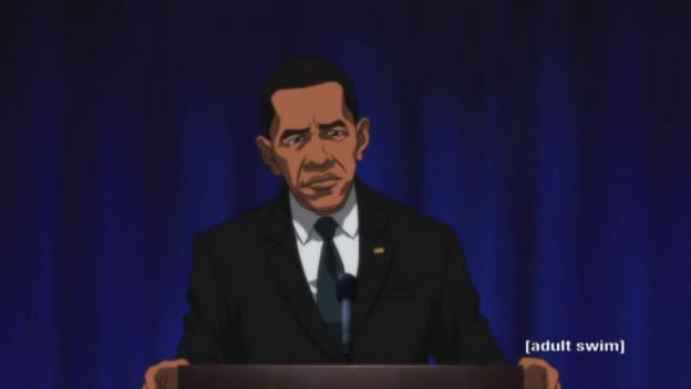 File:It's a Black President.jpg