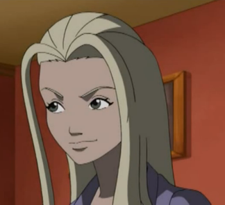 File:Janet Thin.png