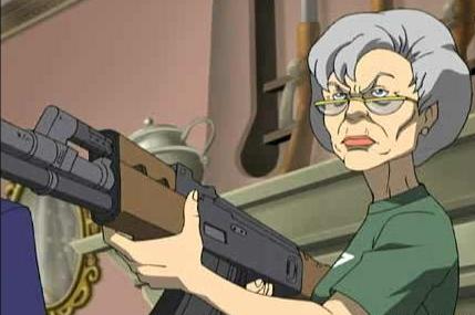 File:Betty Neighborhood Watch.jpg