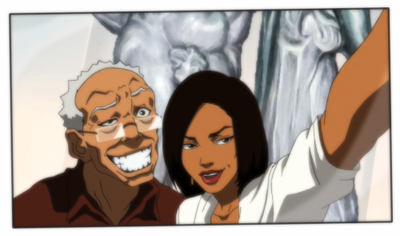 File:The Lovely Ebony Brown and Granddad.png