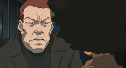 File:Boondocks-Season-3-Episode-15-It-s-Goin-Down.jpg