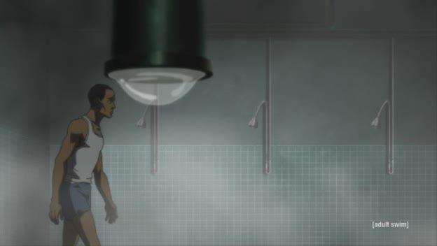 File:Tom in jail shower.jpg