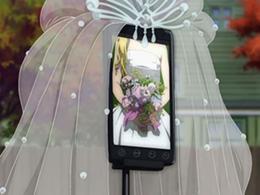 File:Siri wedding.jpg