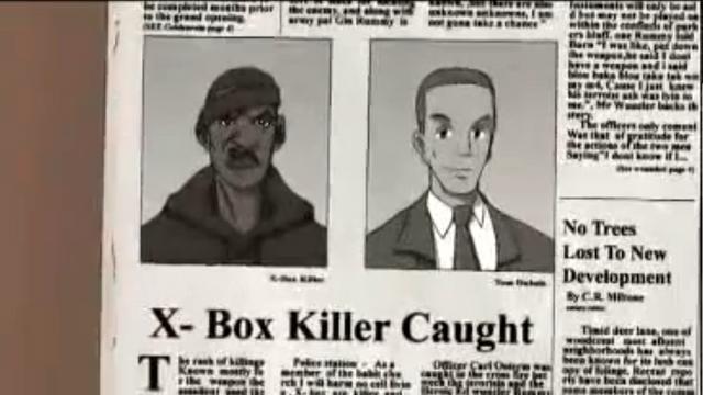 File:Xbox killer 2.png
