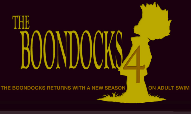 File:The Boondocks Season 4.png