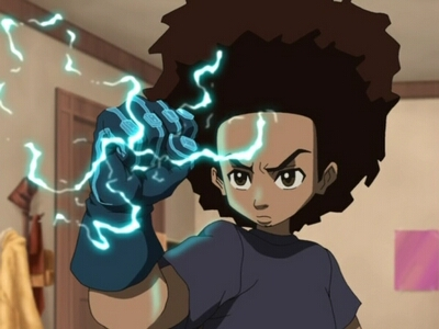 File:Black Power Fist.jpg