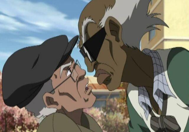 File:Granddads Fight.jpeg